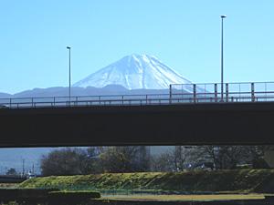 富士見大橋